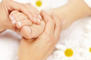 Thailändische Massage Hannover
