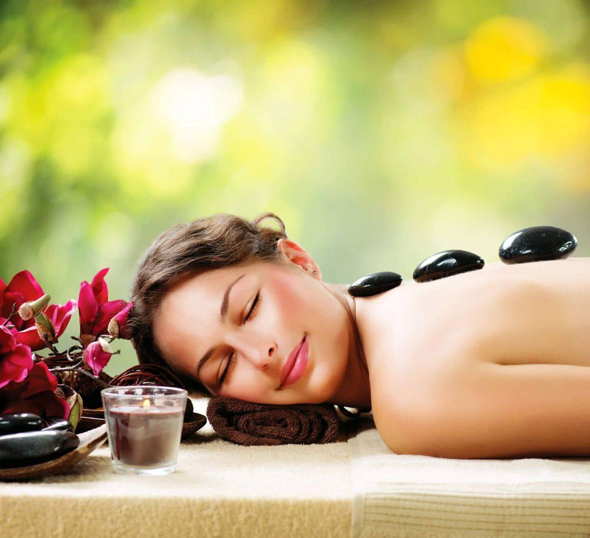 massage - Thaimassage Hannover bei Othai